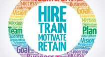 talent attraction efforts