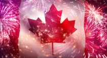 Canadian properties earn 2020 TOBY International acclaim