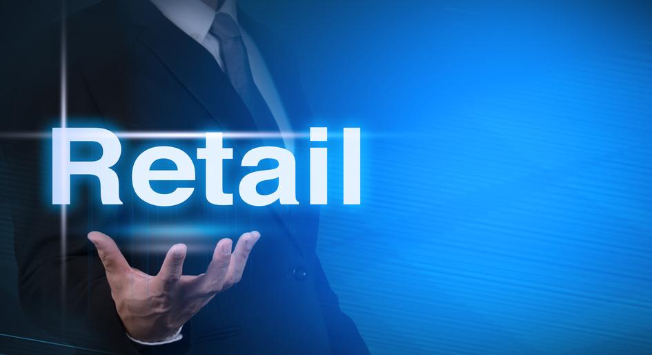 retail appraisals