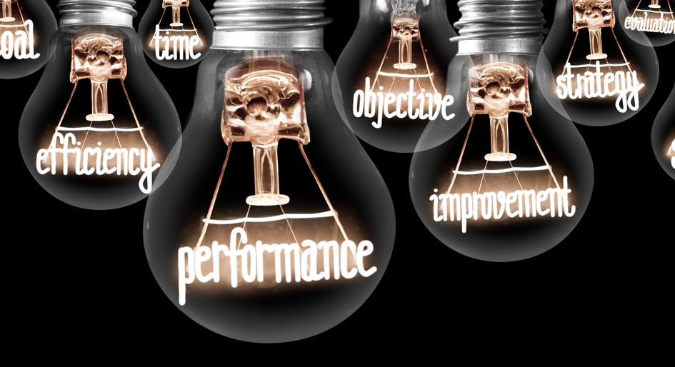 Multifamily energy performance