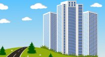 multifamily assets