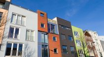 affordable rental housing