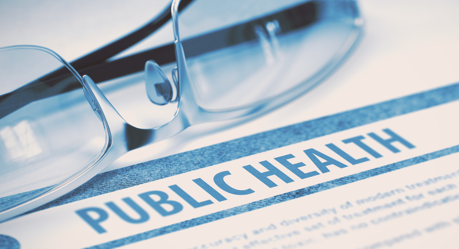 Ontario promises property tax and utility cost relief in step with public health controls