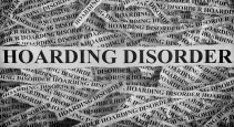 hoarding as a medical condition