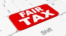 Virtual World Tax Summit will emanate from Montreal, Oct 13-15