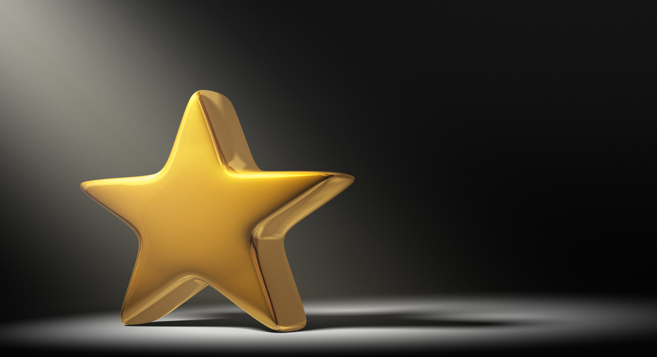 Commercial buildings receive ENERGY STAR awards