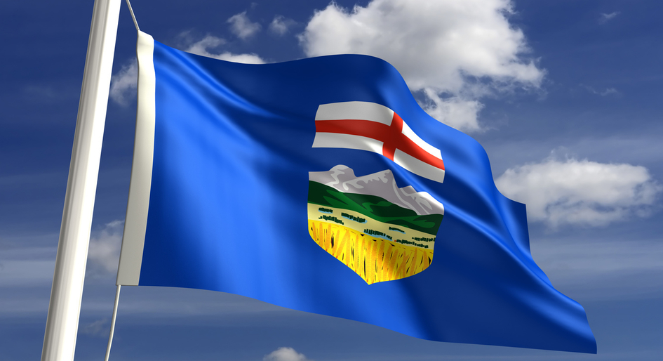 Alberta's education mill rate nudges up 0.1 basis point, as the province aims to collect $4.8 billion in property tax revenue