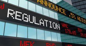 Ontario capital markets set for modernization effort