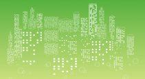 2020 GRESB response demonstrates ESG momentum