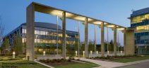 Westmount Corporate Campus