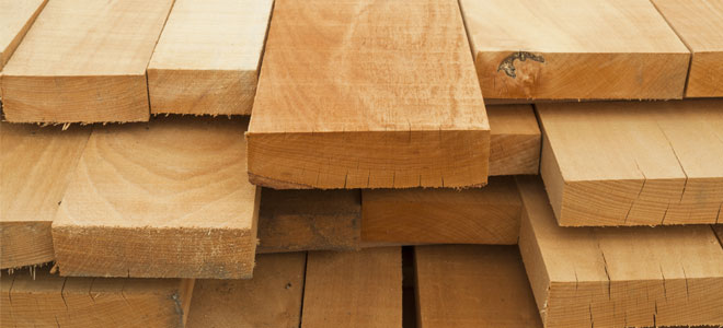 The Benefits Of Engineered Wood