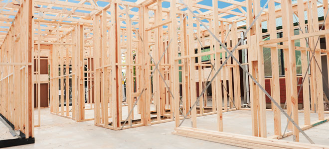 ontario to lift wood frame construction limit - Wood Frame Construction