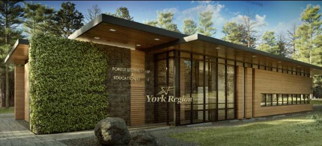 YorkRegion4