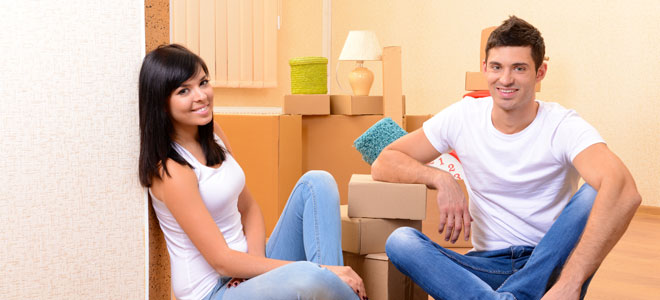 First-time Homebuyers hbp