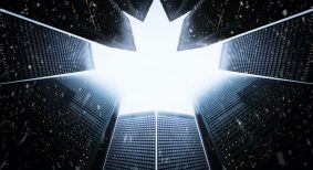 Canadians now fill half of BOMA International executive officer positions