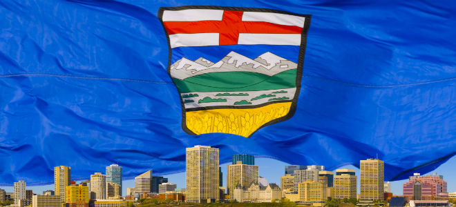 Alberta adisory council COVID-19