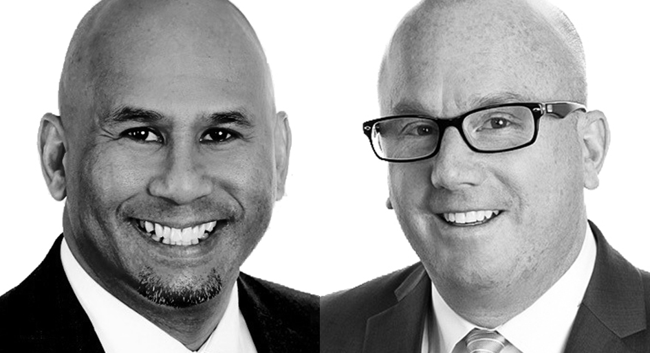 JLL Canada adds new senior executives