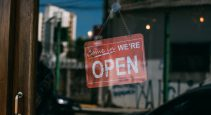 convenience retail channel supports daily life during COVID-19 upheaval