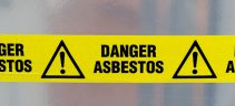 asbestos-renovations