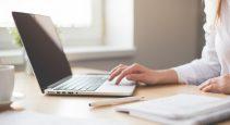 layoffs online tool