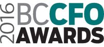 2016-BC-CFO-Award-winners-announced