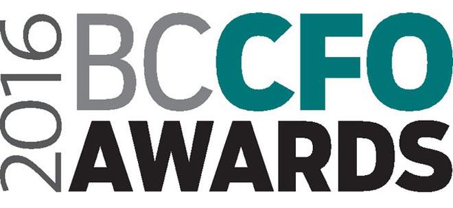 2016-BC-CFO-Award-winners-announced