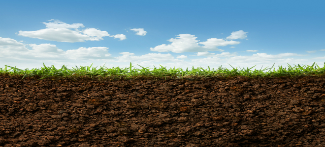 Image gallery soil management for Soil use and management