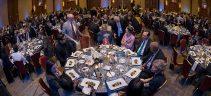 BOMA Toronto celebrates building excellence