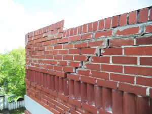brick damage 2