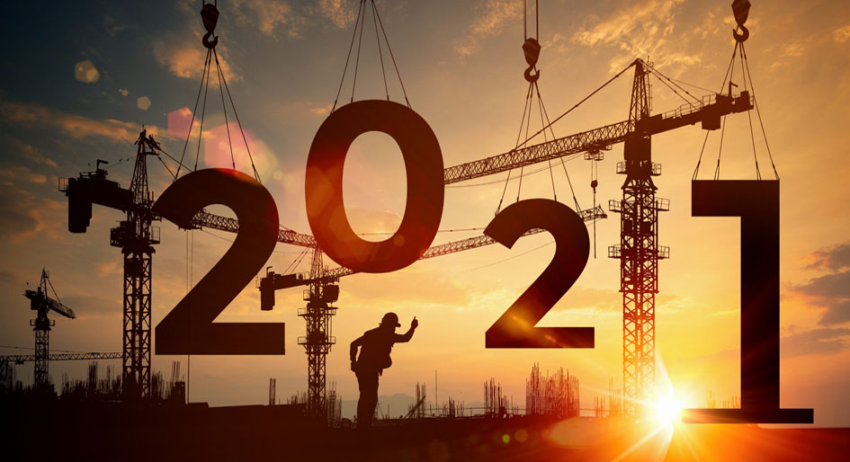 budget 2021 - photo #26