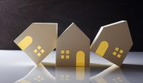 building durability