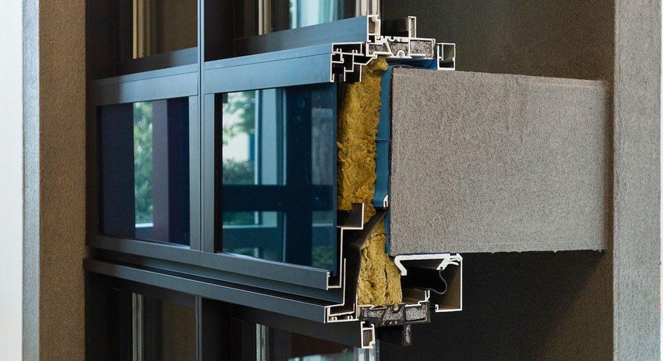 cascadia fiberglass framed
