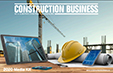 Construction_Bus_mediakit_cover