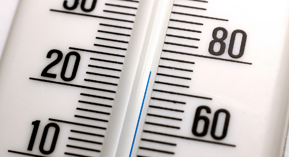 Indoor temperatures must be logged in Ontario long-term care homes