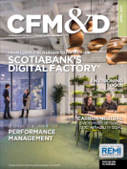 cfmdcover