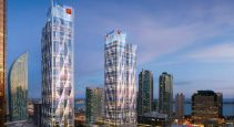 cibc-branded-towers-945x514