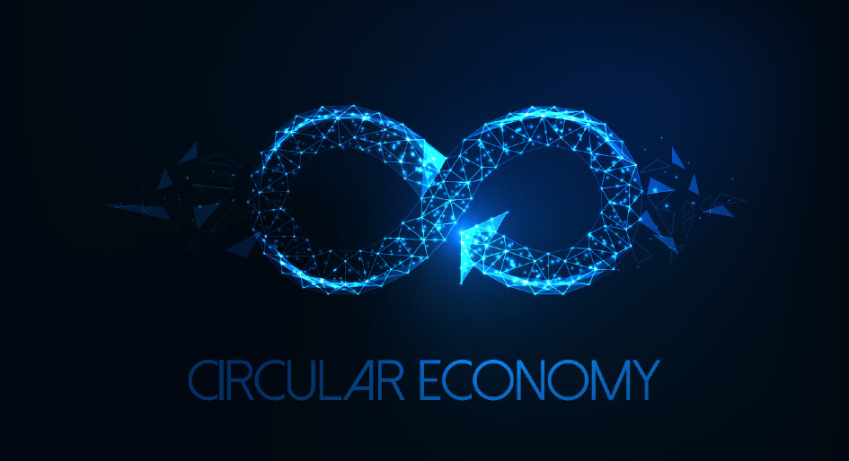 BOMA Canada to launch Circular Economy Guide for Real Estate