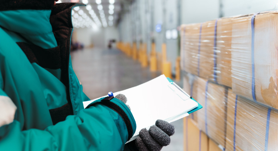 Cold storage facilities emerging as alternative investment asset class