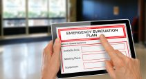 commercial building operators can empower true first responders