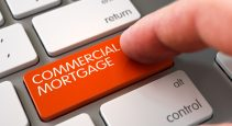 Ontario to give license on commercial mortgages