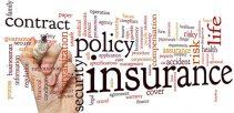 condo insurance claims