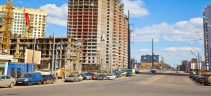 residential land transactions