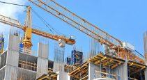 condominium housing starts