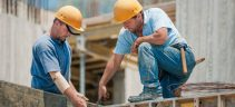 finding-the-right-contractor
