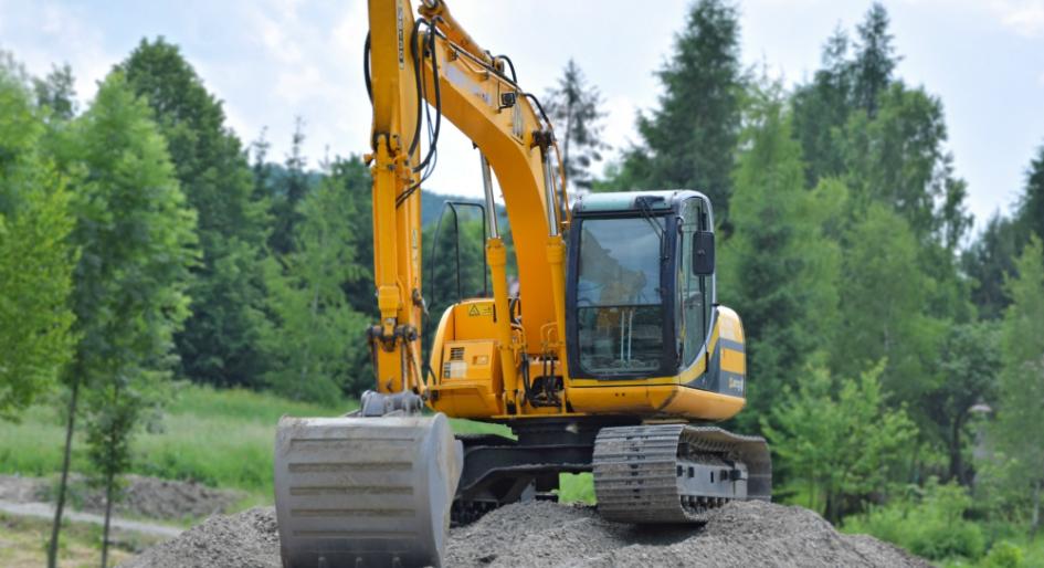 construction-skilled-trades-gap