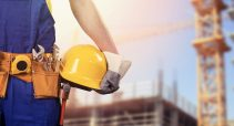 ICBA construction wage
