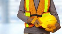 ACSA-celebrates-millionth-safety