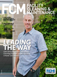 Facility Cleaning & Maintenance magazine