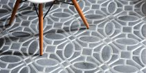 creative-tile-options-for-designers