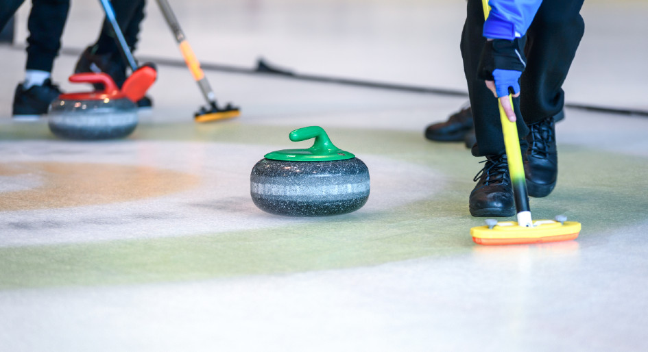 SaskPower offers rate relief for community ice rink operators